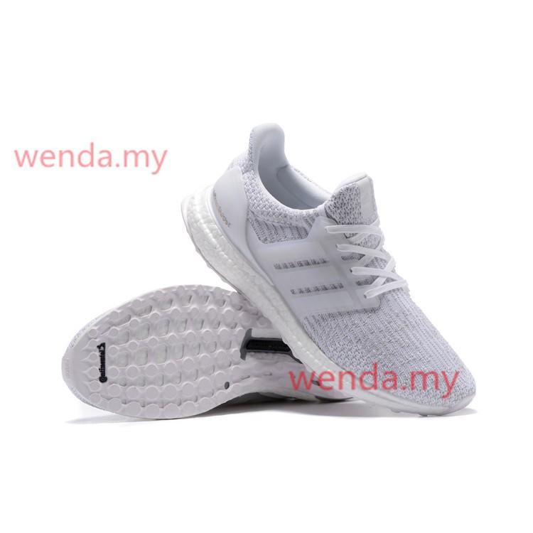 ???????????????? ORI 2019 Unisex Adidas Ultra Boost 3.0