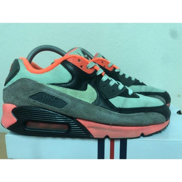 Nike air max 90 แท้ ค่ะ