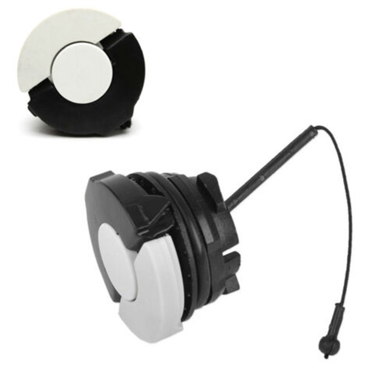 For Stihl Chainsaw MS310 MS311 MS360 MS361 MS390 MS391 Gas Tank Fuel Cap New