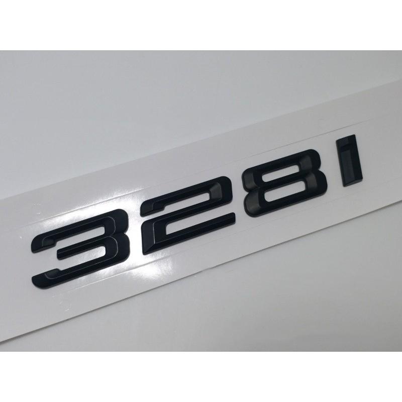 Land Rover Series 2 OEM Branded Quality 2a /& 3 Handbrake Oil Seal BR 3547G