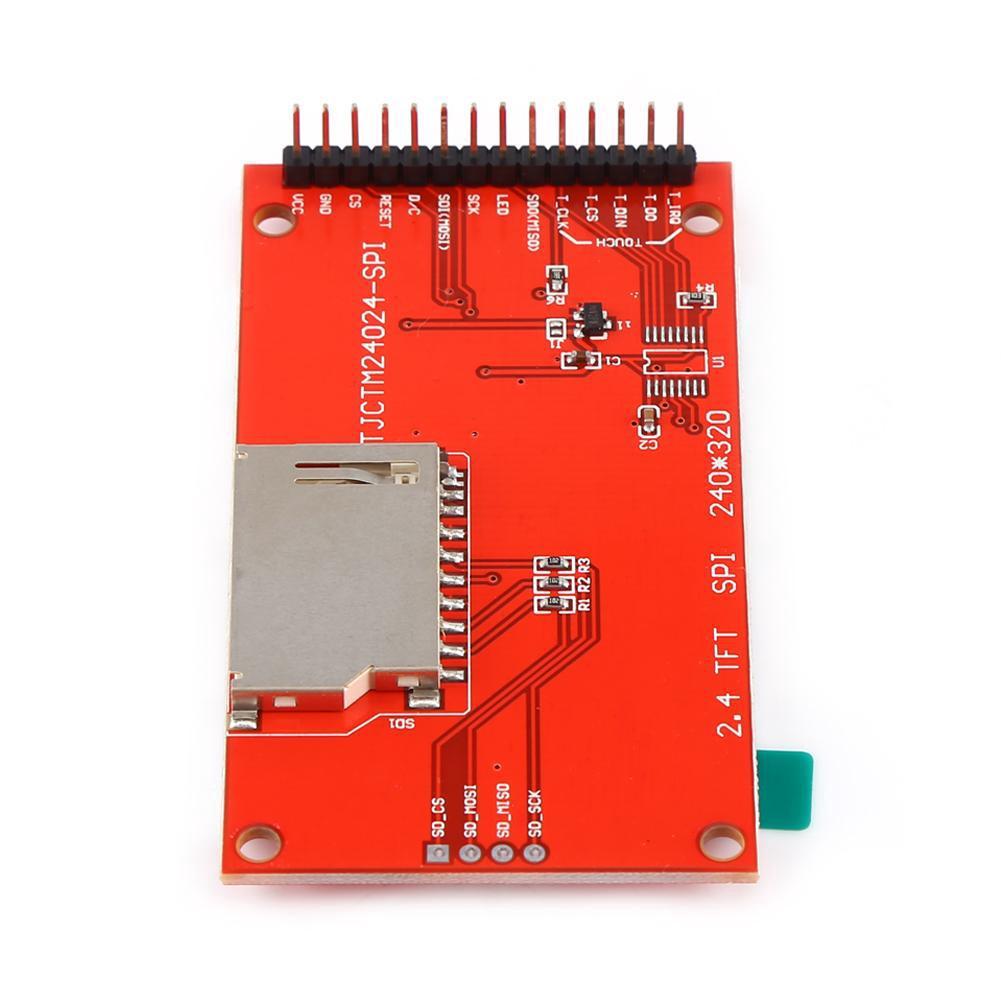 1.4MHz Step-Down Converter  SOT23-6  RICHTEK 24V 10pcs RT8259GE.TR  1.2A