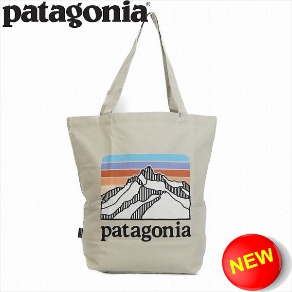 [NEW สินค้าใหม่พร้อมส่ง] กระเป๋าผ้าแนวฮิปรักโลก PATAGONIA Market Tote ของแท้ แบรนด์ดังจากอเมริกา