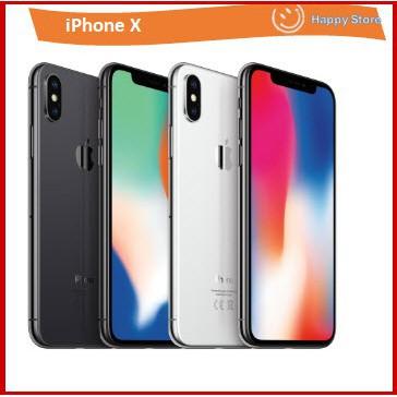 iPhone 7p  64 / 256G  ไอโฟนX คุณภาพดี  เครื่องแท้ โทรศัพท์มือถือมือสองiPhone 7pApple(แอปเปิ้ล) osxU