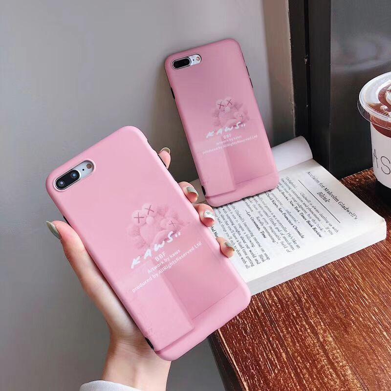 เคสโทรศัพท์ iPhone 6 6 SP 7 Plus 8 8 Plus X XR XS xsmax TPU