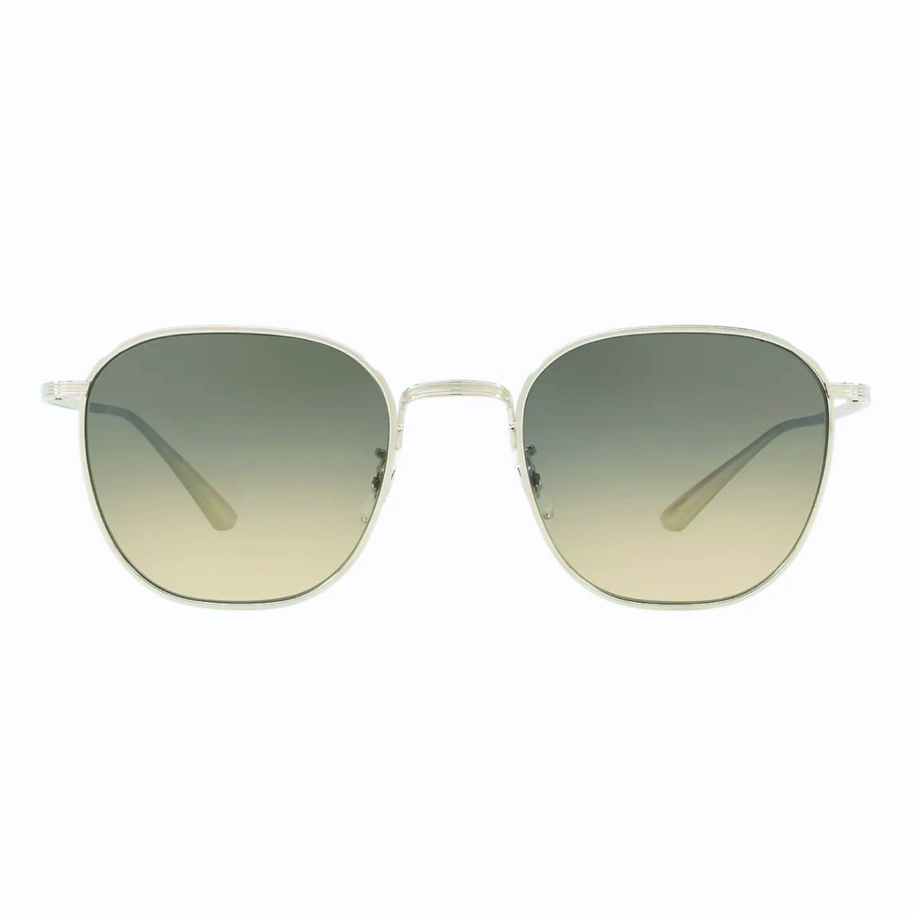 OLIVER PEOPLES BOARD MEETING 2-OLIVER PEOPLES x THE ROW-OV1230ST-SUNGLASSES