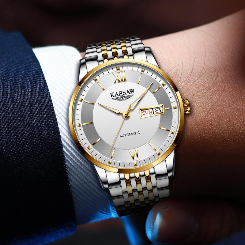 ✪﹟สายนาฬิกา gshockสายนาฬิกา smartwatchสายนาฬิกา applewatchแบรนด์เนมแท้สวิสนาฬิกาผู้ชายอัตโนมัติกลนาฬิกาผู้ชายกันน้ำเข็มข