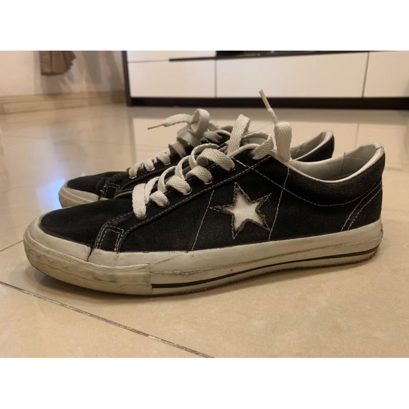 Converse one star USA 1990