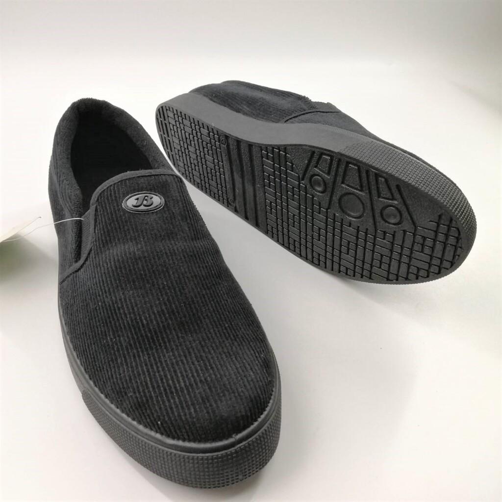 (859-6311) Bata รองเท้าหนังคัชชูผู้ชาย บาจา สีดำ เบอร์ 5-11 (38-46) รุ่น 859-6311