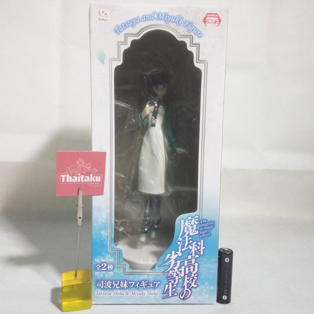 Brilliant Stage Yosuga no Sora Sora Kasugano PVC Figure Dolls Anime Model Toy