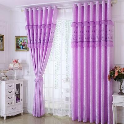 ❄ผ้าม่านบาง ผ้าม่านทึบ กันแดดผ้าม่าน ผ้าม่านสำเร็จรูป โปร่งแสงผ้าโปร่ง สำเร็จรูปพรุนผ้าม่านผ้าห้องนอน