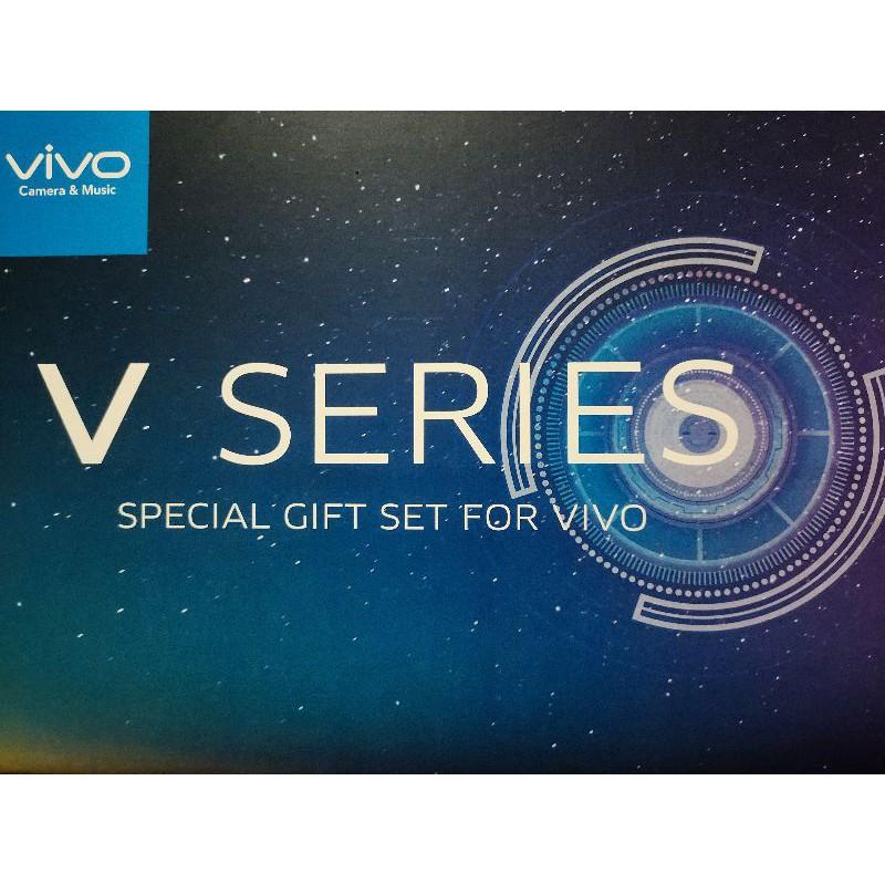 Gift set for Vivo ( V Series )