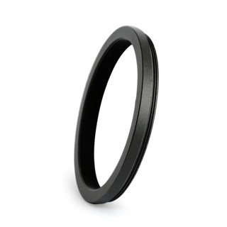 Step UP Ring 62 - 77 mm Lens Filter 62
