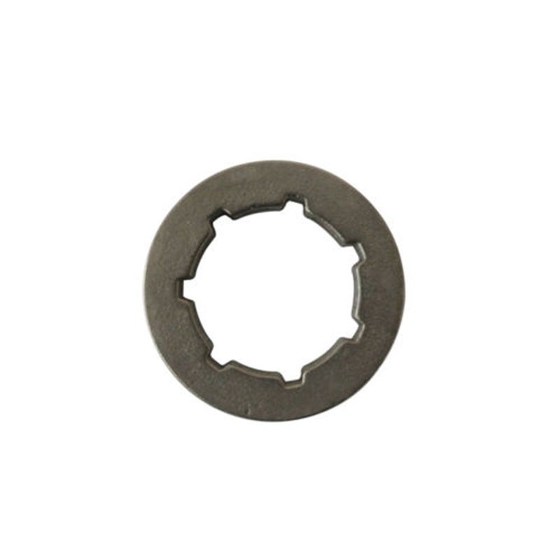 1pc Mowers For STIHL 038 MS380 MS381 MS440 MS441 MS460 Durable 7T Assembly  Chainsaw Useful Parts Clutch Rim Sprocket