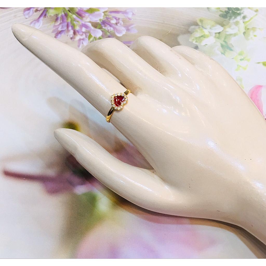 แหวนทองคำแท้,แหวนรูปหัวใจ,แหวนทอง,แหวนทองราคาถูก,แหวนทอง1กรัม,แหวนแฟชั่น,แหวนพลอย,แหวนทองคำ96.5%,แหวนทองเยาวราช