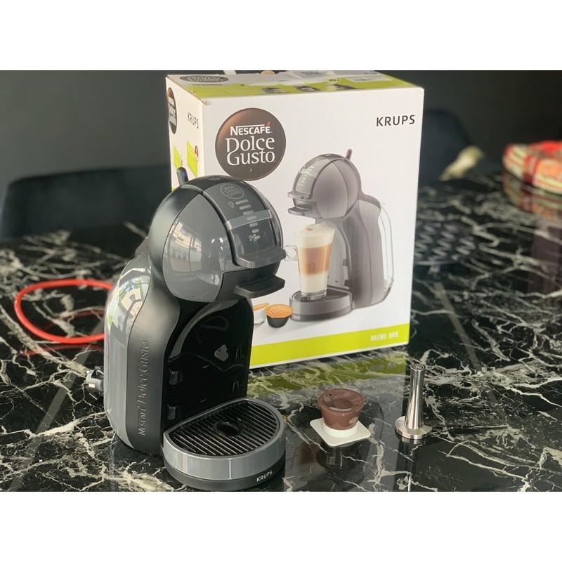เครื่องชงกาแฟ Nescafe Dolce Gusto รุ่น MiniMe