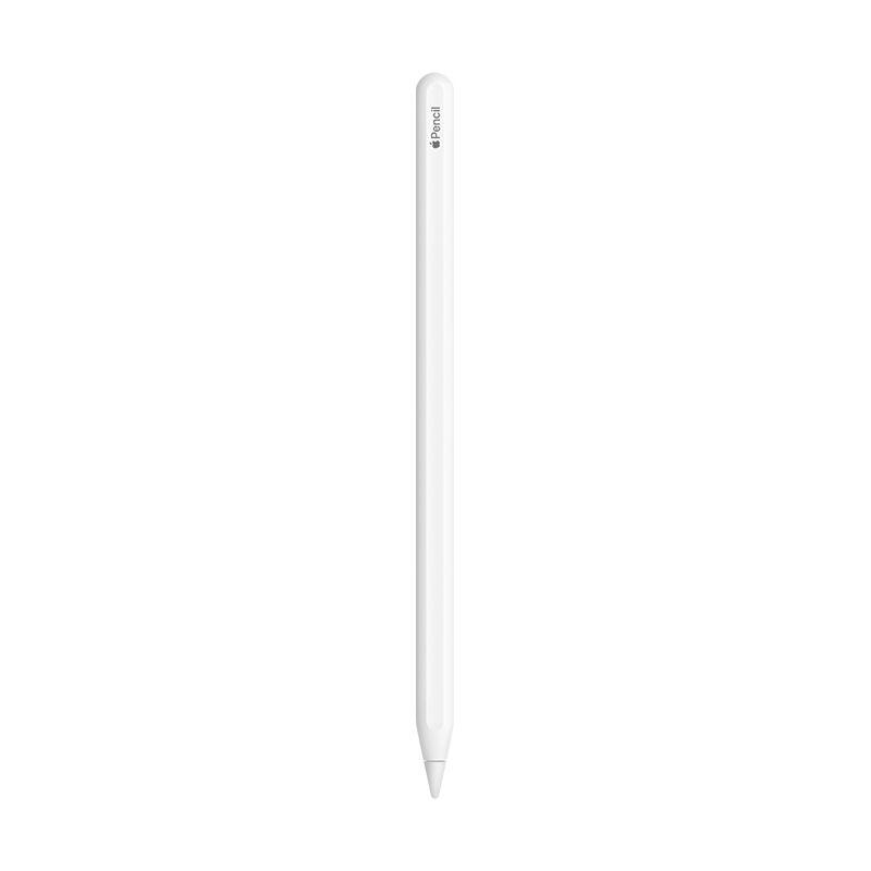 Stylus 【ของใหม่แท้】Apple Pencil2 แท็บเล็ต Appleipadสไตลัส(รุ่นที่สอง) zWCO