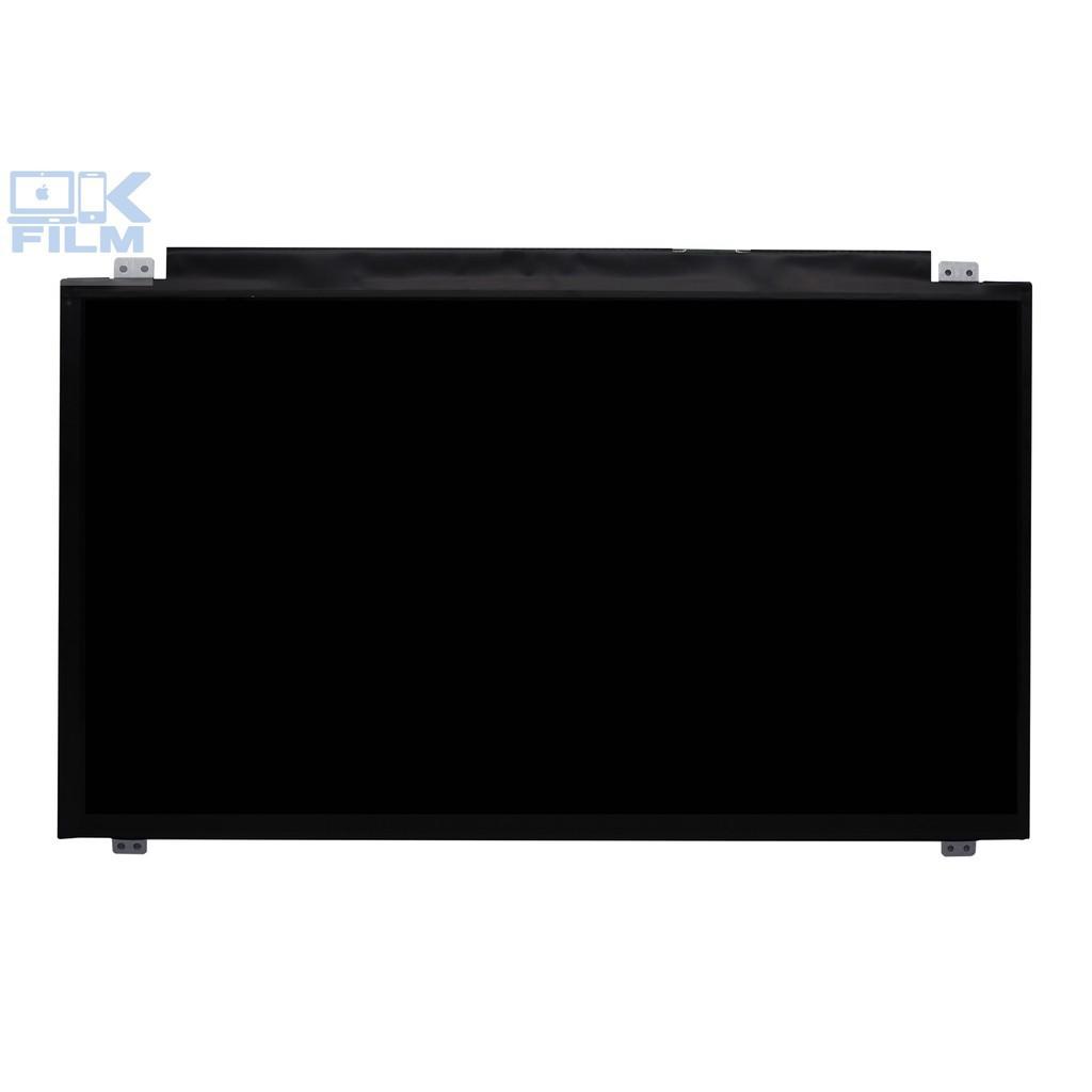 จอโน๊ตบุ๊ค 15.6 จอ LED 15.6 SLIM 30 PIN FULL HD IPS (1920X1080)