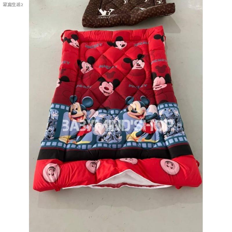 ☎™ทอปเปอร์( Topper)ที่นอนขนาด3.5ฟุต ราคาโรงงานโดยตรง!!!!