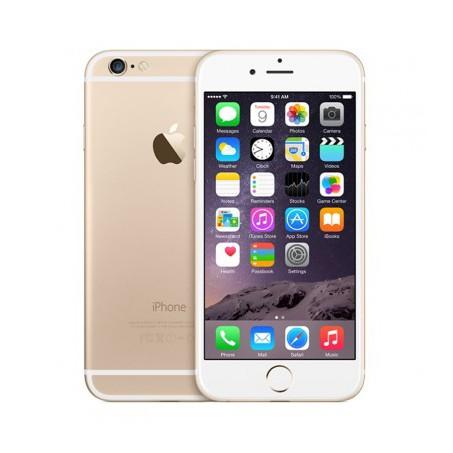 Apple iphone 6 plus เครื่องแท้ ( 64GB )