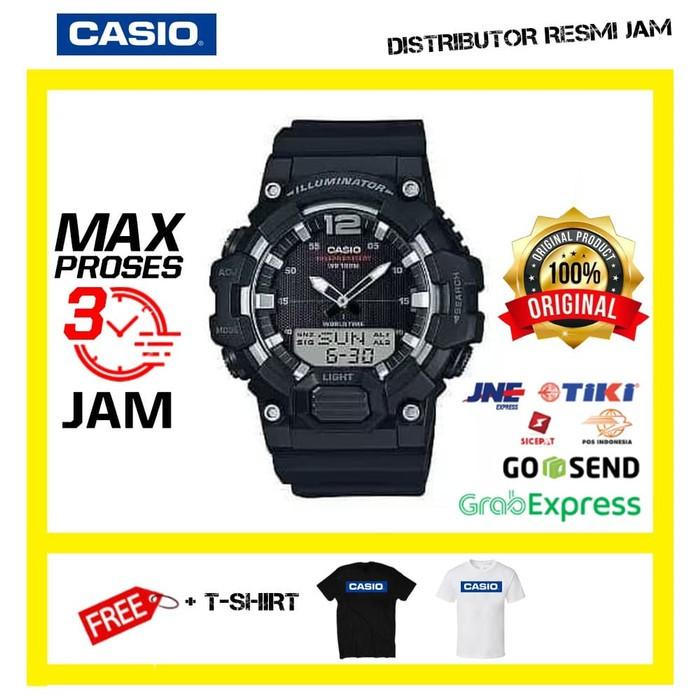 Casio Official Warranty Pt Gap 1 Year Hdc-700 Hdc700 Hdc-700-1avdf อุปกรณ์เสริมสําหรับติดรถยนต์