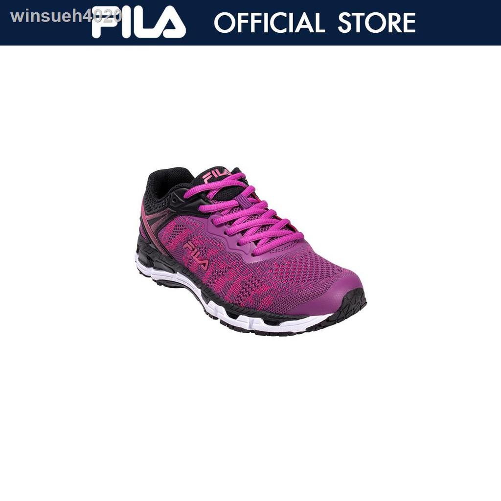 รองเท้าแตะผู้หญิง⊕▥♘FILA FA19139 รองเท้าวิ่งผู้หญิง