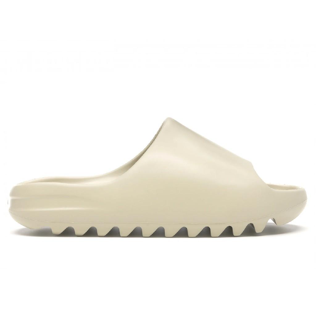 adidas Yeezy Slide (BONE)