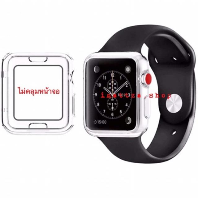 <พร้อมส่ง>⌚️40MM-ซีรีย์ 4/5 เคสแอปเปิ้ลวอทซ์  (40MM-series 4/5 case apple watch)