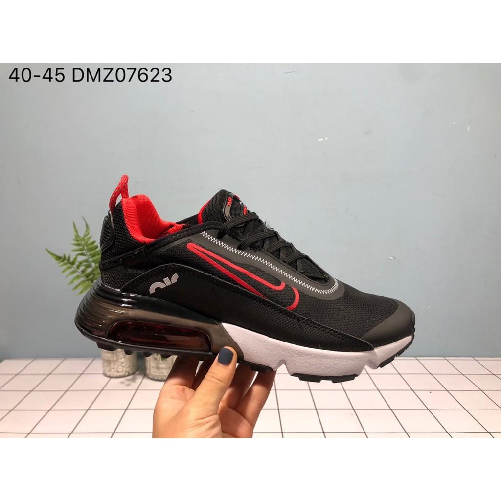 Nike Air Max Vapormax 2090 Dream รองเท้าผ้าใบลําลองสําหรับผู้ชายเหมาะกับการวิ่ง