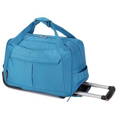 กระเป๋าเดินทางใบเล็ก 14 นิ้วกระเป๋าเดินทางใบเล็กกระเป๋าเดินทางใบเล็กมือสอง☢✗กระเป๋าเดินทางรถเข็นกระเป๋าเดินทางผู้ชายและผ