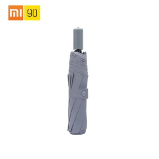 Review 【WMMH】❤MI Description: With high-quality material and exquisite looking,  Xiaomi 90fun Umbrella provides you large s