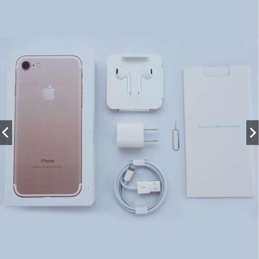 iPhone 6s plus (64gb)TH เครื่องแท้100% [ มือสอง ]ไอโฟน6sพลัสมือสอง apple iphone6s plus มือสอง iphone 6 plus มือ2 ไอโฟน6พ