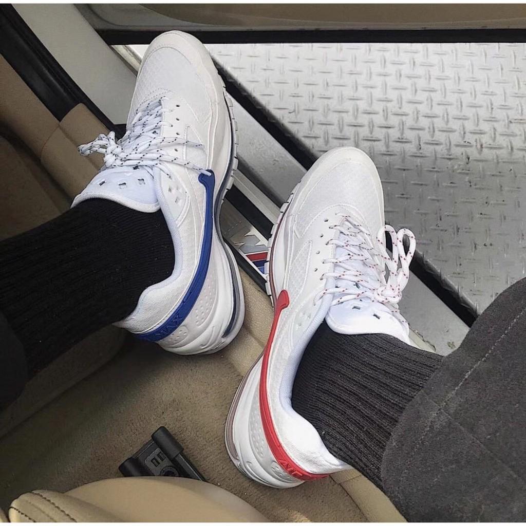 Athletic Shoes Nike Air Max 97 Essential Men Sneaker Herren