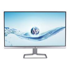 Monitor 23.8'' HP 24F (IPS, HDMI)