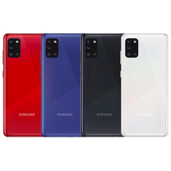 Samsung A51สมาร์ทโฟน